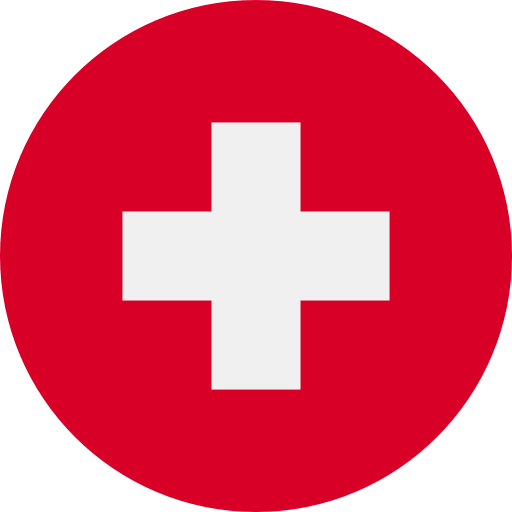 Swiss, the most beautiful country